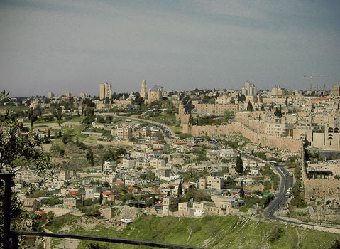 Copyright 169 2017 the design co all rights reserved - Mount Of Olives Places Landscape Photos Misc Mount Olives Pmos