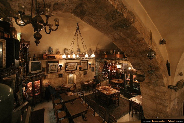 Old English Taverns http://www.jerusalemshots.com/Jerusalem-1en-6327.html