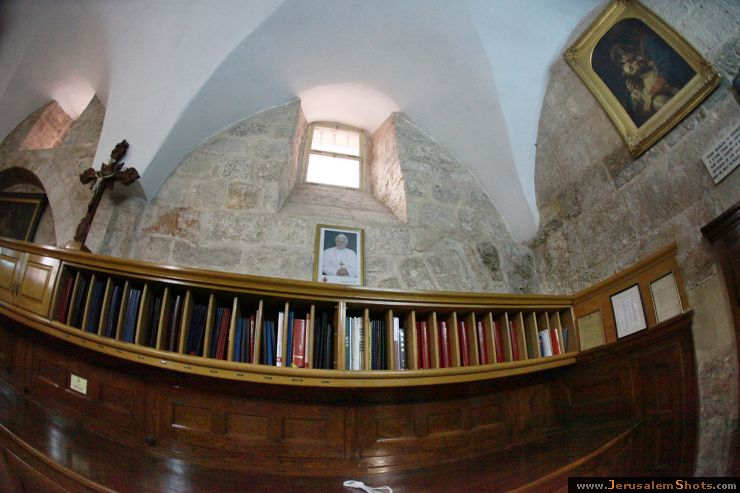 Related Posts to israel jerusalem church of the holy sepulchre the