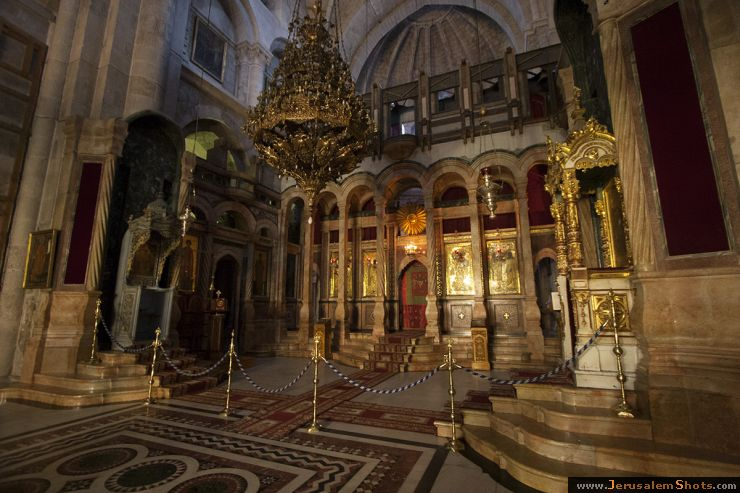 Jerusalem photos churches amp monasteries old city church of the