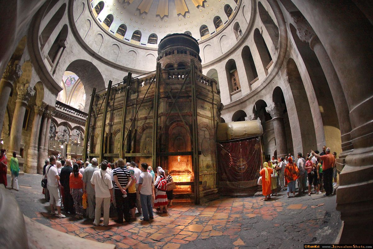 church of holy sepulcher Holy sepulcher is the final resting place for many diocesan priests and religious our annual all souls day masses and memorial day masses take place at the outdoor altar, donated by the sisters of st joseph.