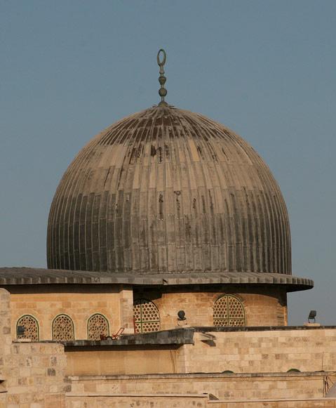 http://www.jerusalemshots.com/i/old_city/Al-Aqsa_Mosque3.jpg