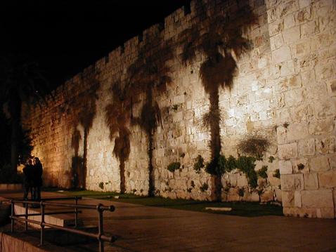 مااجمل القدس ليلا. ساحره. 0221054809.jpg
