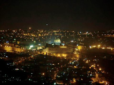 مااجمل القدس ليلا. ساحره. 1202060435.jpg