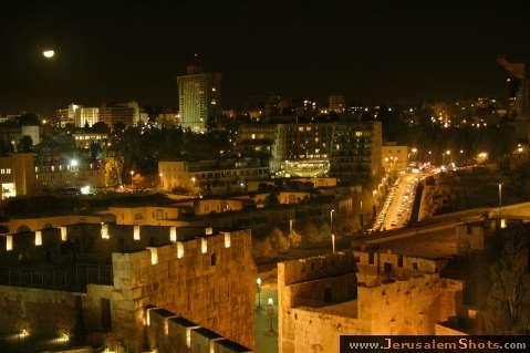 مااجمل القدس ليلا. ساحره. 1214045253.jpg