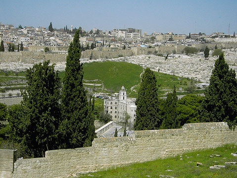 mount olive muslim personals The mount of olives has been a burial site since ancient times over 150,00 graves of the jewish faithful cover the slopes of the mount of olives this cemetery is the resting place of important rabbis from the 15th to 20th centuries.