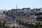 Mount of Olives, Mount of Olives