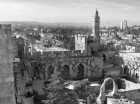 Old City, The Tower of David