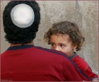 Portraits of the Kotel-4