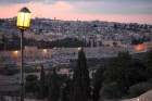 Old City, Temple Mount