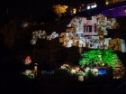 Festival of Light 2010!