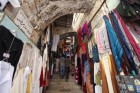 Old City Market, Muslim Quarter