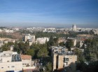 From Yad Sara building